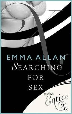 Searching For Sex