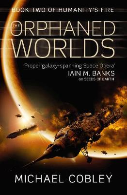The Orphaned Worlds