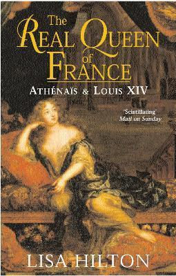 The Real Queen of France