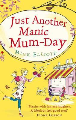 Just Another Manic Mum-Day
