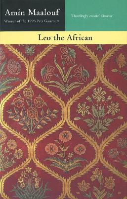 Leo the African
