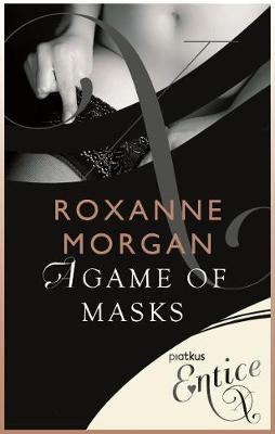 A Game Of Masks