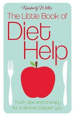 The Little Book of Diet Help
