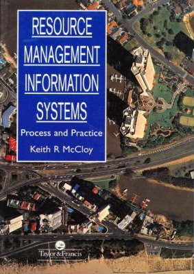 Resource Management Information Systems