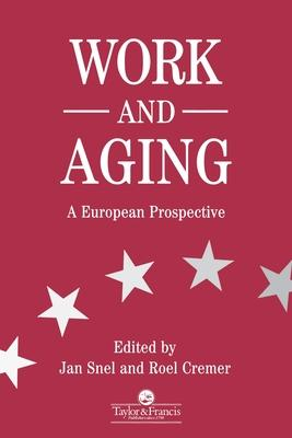 Work and Aging