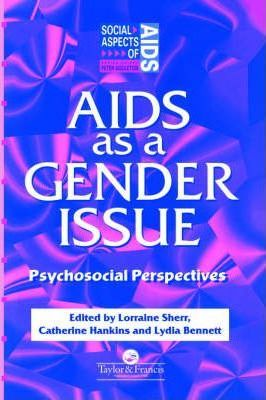 AIDS as a Gender Issue