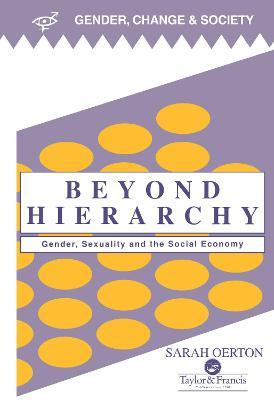 Beyond Hierarchy