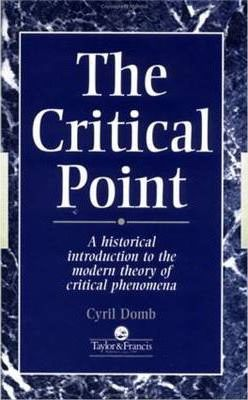 The Critical Point