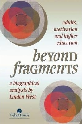 Beyond Fragments
