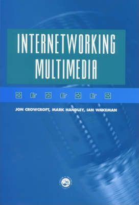 Internetworking Multimedia