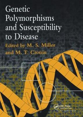 Genetic Polymorphisms and Susceptibility to Disease