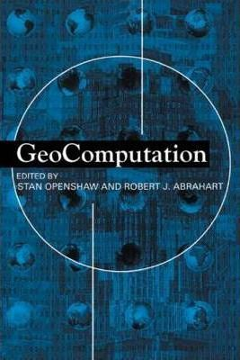 Geocomputation