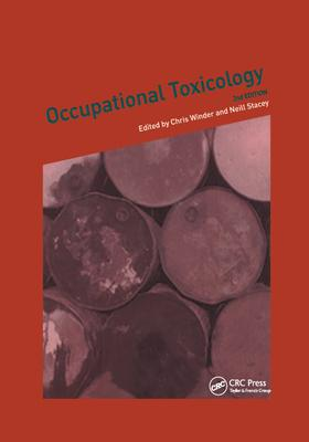 Occupational Toxicology