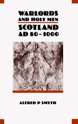 Warlords and Holy Men