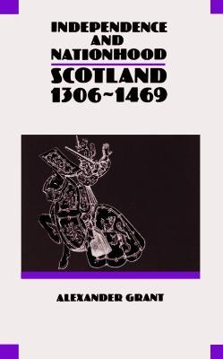 Independence and Nationhood