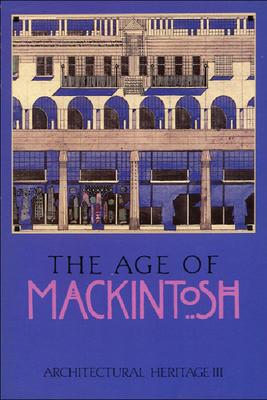 The Age of Mackintosh