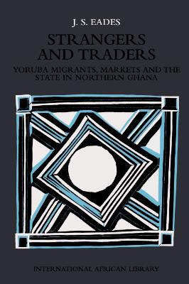 Strangers and Traders