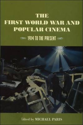 The First World War and Popular Cinema