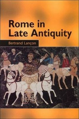 Rome in Late Antiquity