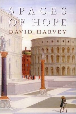 Spaces of Hope