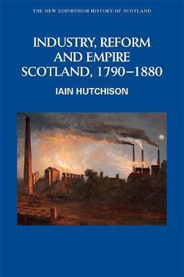 Industry, Empire and Unrest