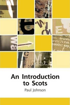 An Introduction to Scots