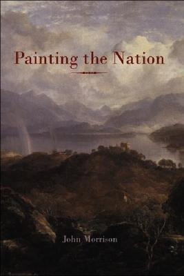 Painting the Nation