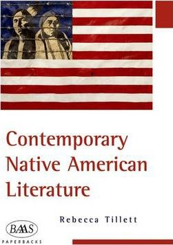 Contemporary Native American Literature