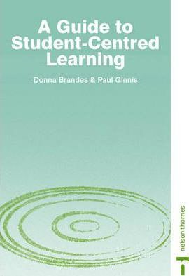 A Guide to Student-Centred Learning