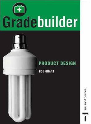 Design and Make it: Gradebuilder Project Companion