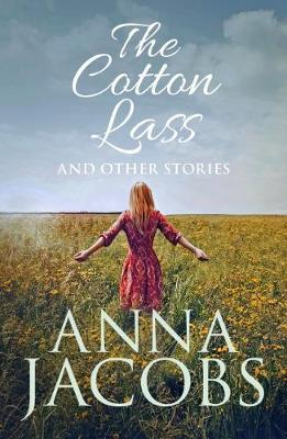 The Cotton Lass and Other Stories