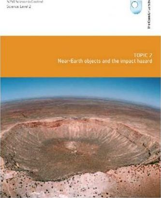 Near-earth Objects and the Impact Hazard: Topic 2
