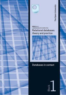 Databases in Context