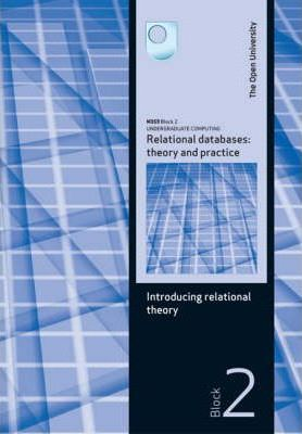 Introducing Relational Theory