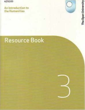Resource Book 3
