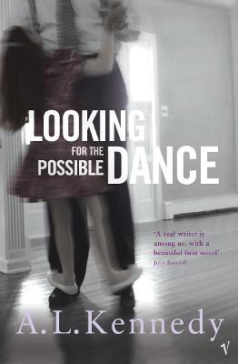 Looking for the Possible Dance