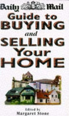 Guide to Buying and Selling Your Home
