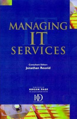 MANAGING IT SERVICES