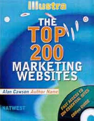 THE TOP 200 MARKETING WEBSITES