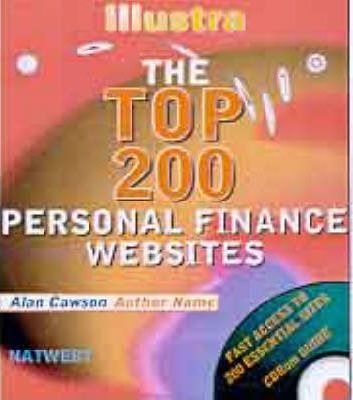 THE TOP 200 PERSONAL FINANCE WEBSITES