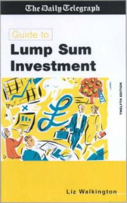 GUIDE TO LUMP SUM INVESTMENT 12TH EDITION