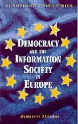 DEMOCRACY AND THE INFORMATION SOCIETY