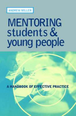 Tag download torrent mon premier blog andrew miller mentoring students and young people a handbook of effective practice fandeluxe Image collections