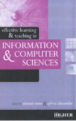 EFFECTIVE LEARNING + TEACHING IN INFO + COMPUTER S
