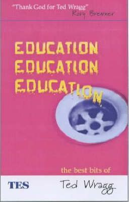 EDUCATION EDUCATION EDUCATION