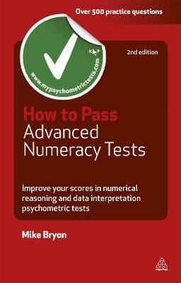 effect of early numeracy learning on numerical reasoning The aims of the study are to develop an easy-to-use online test for early numeracy, to empirically validate the instrument and to examine the effects of ict familiarity on early numeracy achievements.