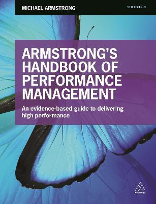 Armstrongs Handbook Of Performance Management Pdf