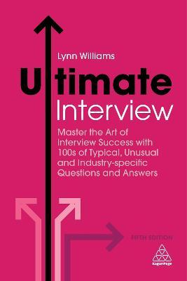 Ultimate Interview