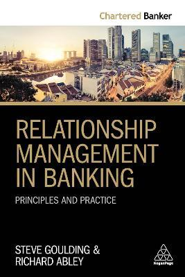 Relationship Management in Banking