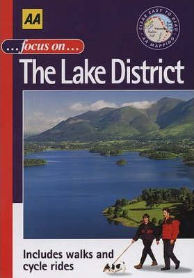 Focus on the Lake District